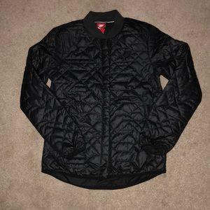 NWT Nike Bomber Jacket